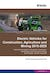 Electric Vehicles for Construction, Agriculture and Mining 2015-2025