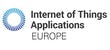 Internet of Things Applications Europe 2016