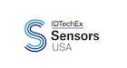 Idtechex传感器美国2015年