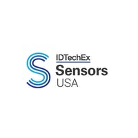 IDTechEx Sensors USA 2015 - Conference Proceedings & Audio Recordings