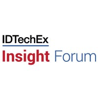 Business and Technology Insight Forum. Tokyo 2015 - 1 x Half-day Insight Forum