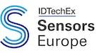 IDTechEx Sensors Europe 2016