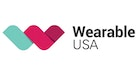 Wearable USA 2016