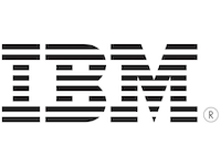 IBM connects Internet of Things to the enterprise