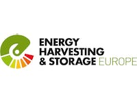Energy Harvesting & Storage Europe 2015
