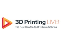IDTechEx announce the winners of 3D Printing Europe Awards 2015