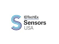 New event IDTechEx Sensors USA to debut in Santa Clara