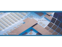Webinar Thursday 3 Sept: Introduction to Thermal Interface Materials