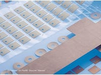 Thermal interface materials enable faster, more efficient electronics