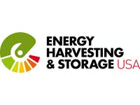 Only conference on the full range of energy harvesting
