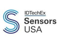 Intel, Honeywell, Invisage at IDTechEx Sensors USA