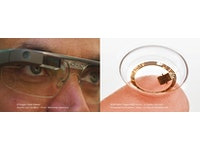 Smart glasses: Ushering in new form factors in portable electronics