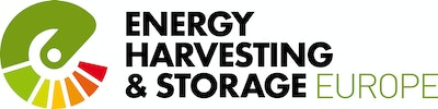 Energy Harvesting & Storage Conference: Call for Papers