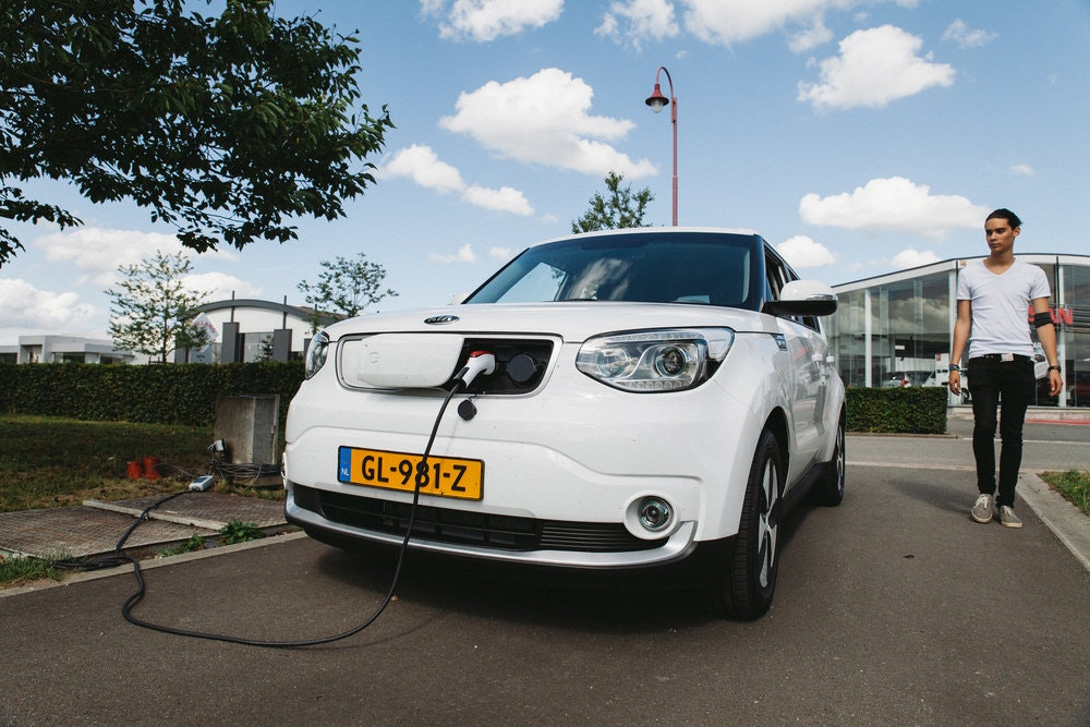 a road trip through europe with an electric car electric vehicles rh electricvehiclesresearch com