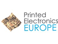 Flexible and printed electronics in the automotive industry
