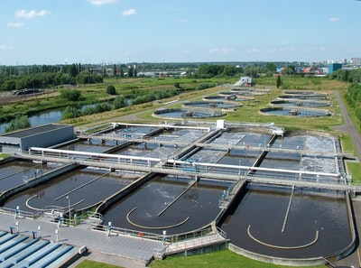 A royal flush in powering fuel cells with wastewater