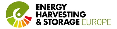 IDTechEx announce the Energy Harvesting & Storage Europe Awards 2016