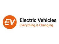IDTechEx powers electric vehicle and energy storage startups in Berlin