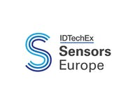 The future of IoT sensors to be showcased in Berlin