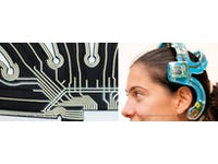 Sensors driving next-generation wearable devices