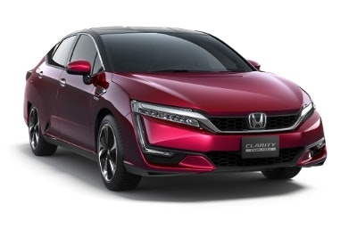 two sudden changes in electric vehicles rh idtechex com