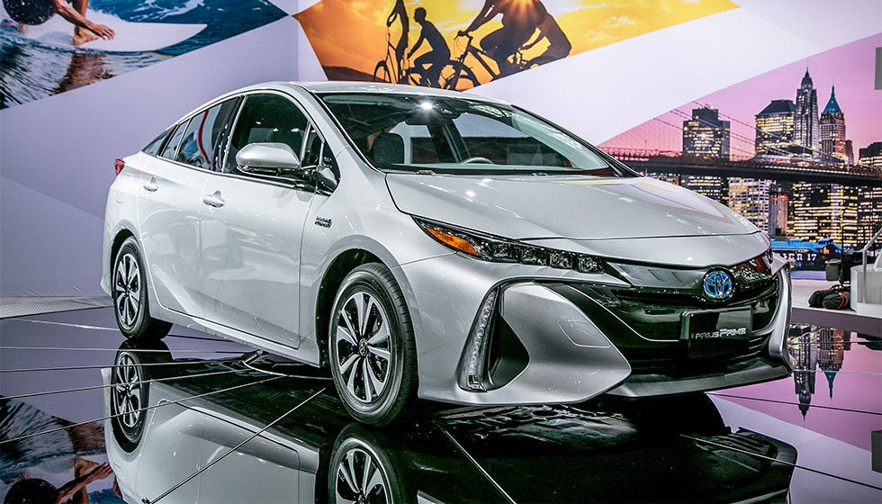 toyota big gains from downsizing pm motor rh idtechex com