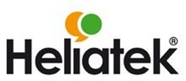 Heliatek completes 18 Million Euro in Series C Funding Round