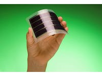 Structural energy storage and integrated photovoltaics