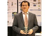Energy Harvesting & Storage and IoT Applications Awards USA 2014