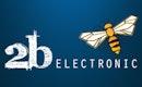 2b-Electronic
