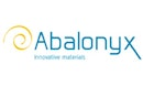 Abalonyx AS