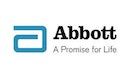 Abbott Diagnostics