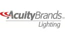 Acuity Brands Lighting Inc