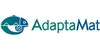 Adaptamat Ltd
