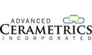 Advanced Cerametrics, Inc.