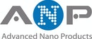 Advanced Nano Products (ANP)