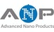 Advanced Nano Products Co Ltd