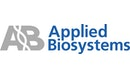 Applied Biosystems