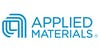 Applied Materials GmbH & Co KG
