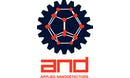 Applied Nanodetectors Ltd