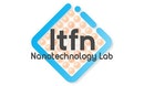Aristotle University - Nanotechnology Lab LTFN