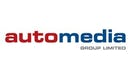 Auto Media Group Ltd