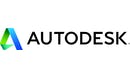 Autodesk Consumer Group