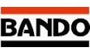 Bando Chemical Industries, Ltd
