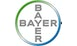 Bayer MaterialScience AG
