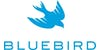 Blue Bird Innovation Group