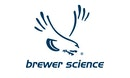 Brewer Science, Inc