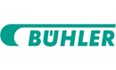 Buhler Group