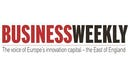 Business Weekly Eastern England