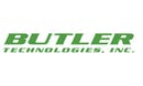 Butler Technologies, Inc.